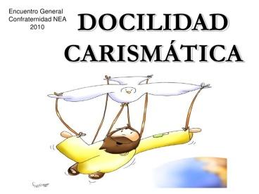 docilidad-carismtica-enea2010-1-728