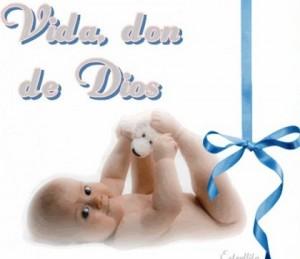 don-de-Dios-300x259
