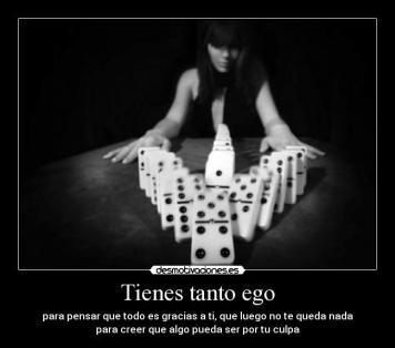 ego_5