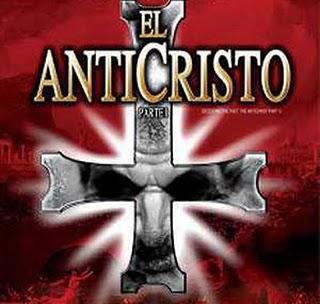 el-anticristo1