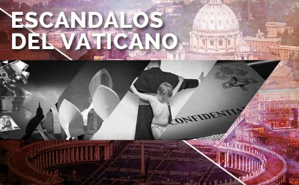 escandalovaticano_jpg_1733209419
