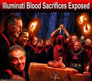 IlluminatiBloodSacrificesExposed