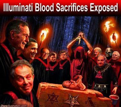 IlluminatiBloodSacrificesExposed