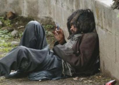 indigente-