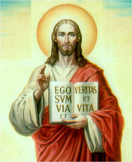 REY Jesus Maestro (1)