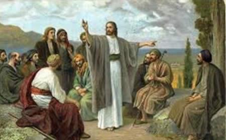 predica-a-sus-discipulos