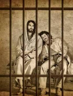 jesus_encarcelado