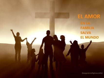 LA-FAMILIA-CRISTIANA