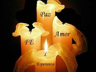LUZ-Fe-esperança-i-caritat1