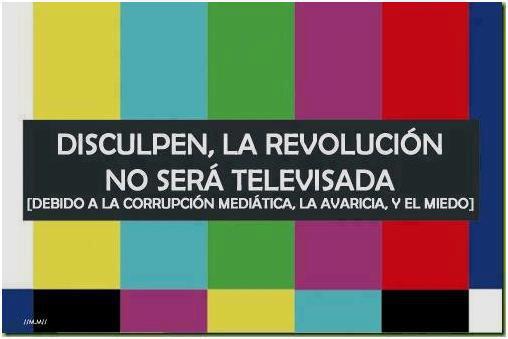 manipulacion-tv
