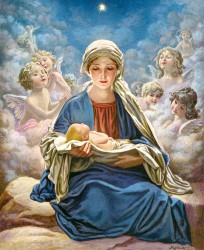 madre MaryAngles-204x250
