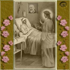 médico de cuerpos y almas
