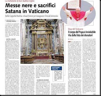 misas-negras-y-sacrificios-satanicos-en-el-vaticano_thumb