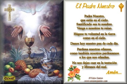 PadreNuestro-1