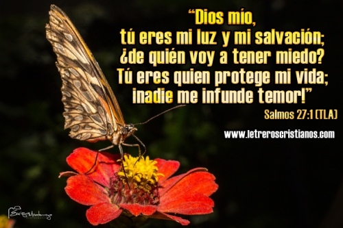 Salmos-27-1-TLA