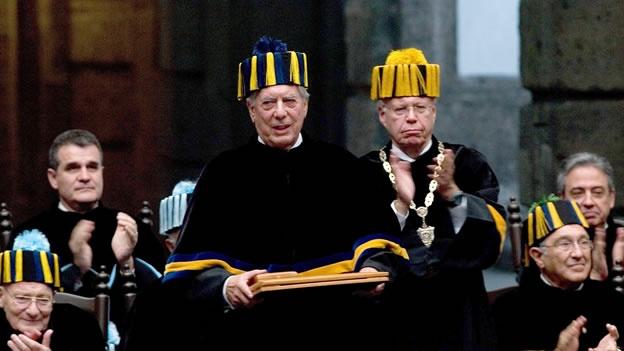 unam-doctorados-honoris-causa