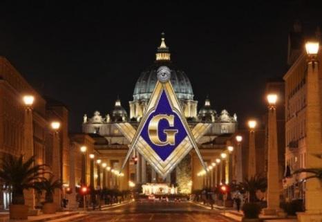 vaticano-massoneria-237194