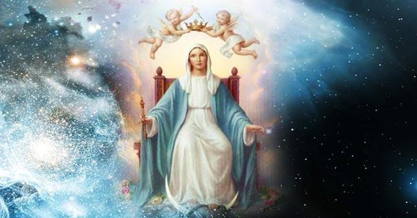 virgen-maria-reina-universo-