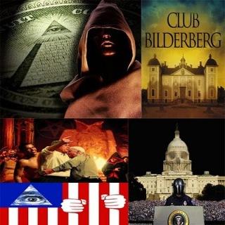 00- El Gobierno mundial
