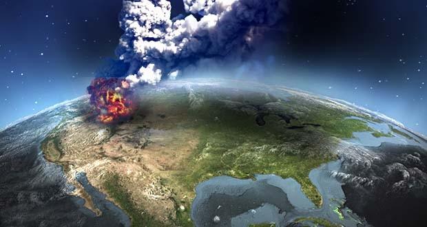 00inminente-explosion-volcanica-yellowstone-620x330
