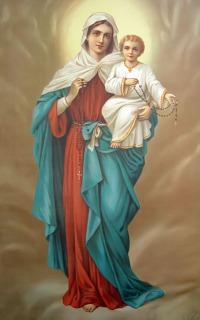 055_Virgen_del_Rosario_y_Nino_Jesus