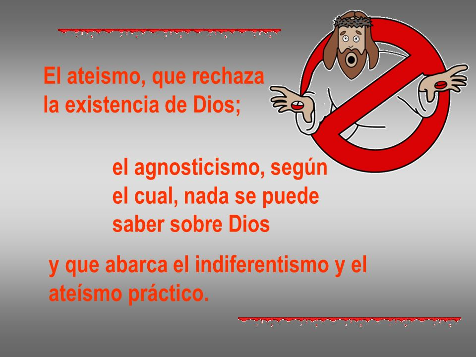 ateismo1