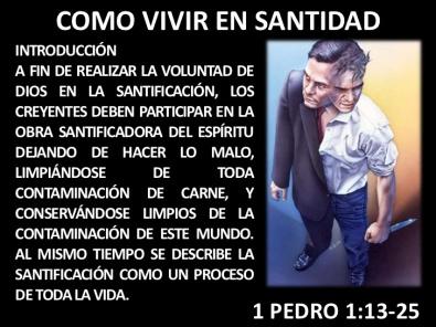 como-vivir-en-santidad-1-728