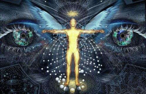 CONOCIMIENTO_ ESPIRITUAL universe635_03