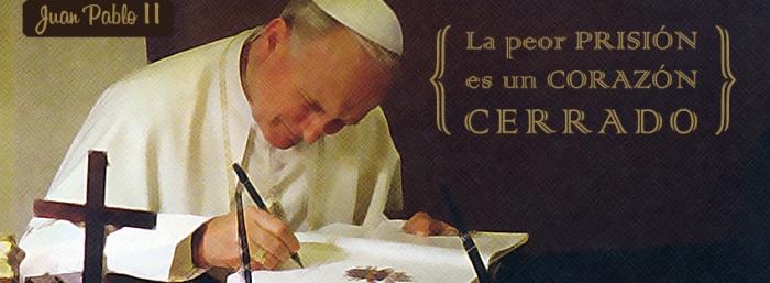 papa Corazon-Cerrado