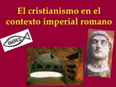 cristianismo-antiguo-e-imperio-romano1-1-728
