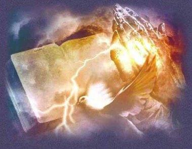 Dios%20espiritusanto%20y%20la%20biblia