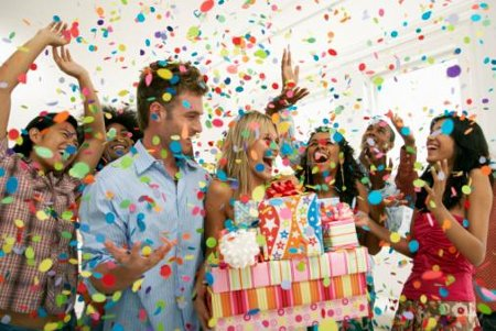 fiesta_sorpresa-novio