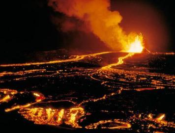 grandes-volcanes-hawai-L-NmbMa9
