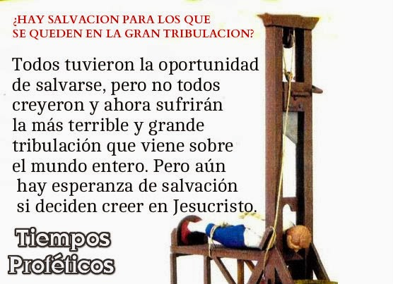 great-tribulation-saint