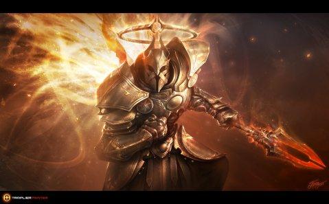 imperius__arcangel_