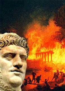 neron incendio-roma-64-01