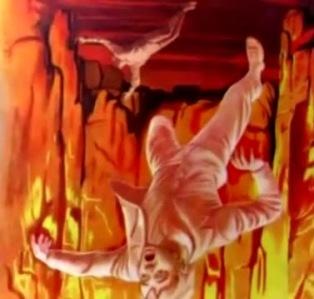 infierno2