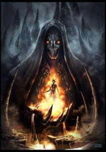 infierno__muerte segunda