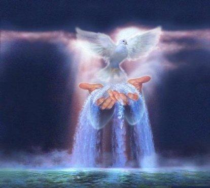-y-el-espiritu-santo-