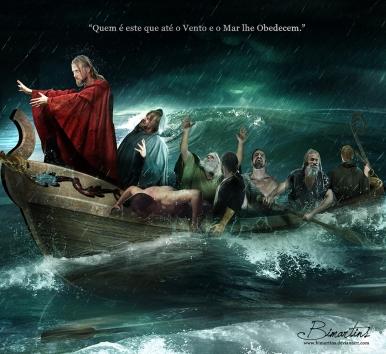 jesus_calms_the_storm__jesus_acalma_a_tempestade__by_bimartins-d5jisoq