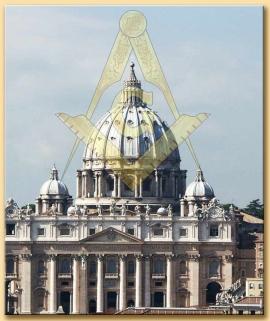 la-massoneria-ed-il-vaticano