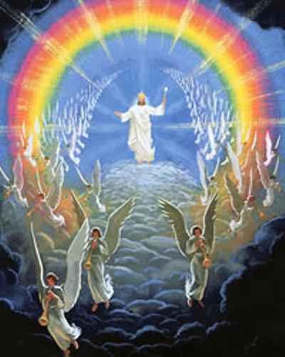 la-segunda-venida-de-jesus