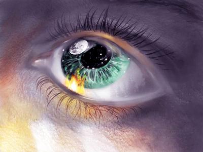 Premoniciones-una-ventana-a-traves-del-tiempo