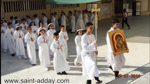 recibieron-primera-comunion-kirkuk-irak_tinima20140824_0354_20