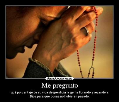 rezando_rosario_1