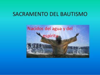 sacramento-del-bautismo-diapo-1-638