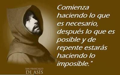 san francisco_santidad
