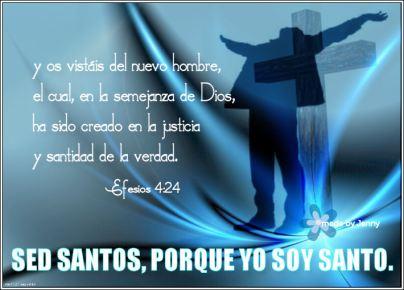 santidad2