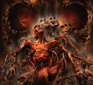 sufrimiento muerte purgatory