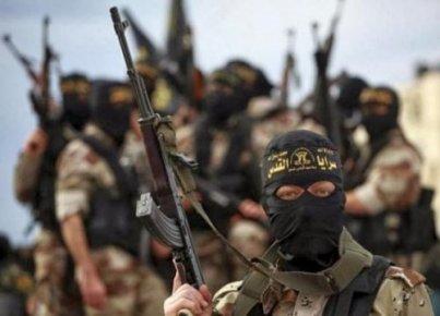 yihad-islamica_opt-fedb4